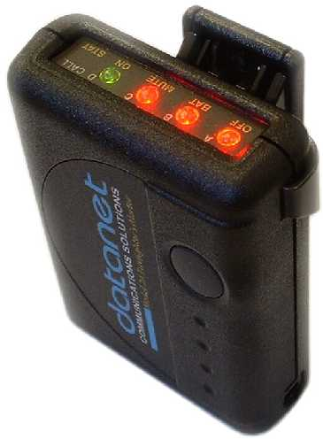 Datanet Pager
